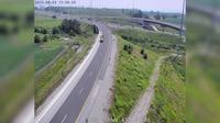 Clarington: Highway  near Hwy - Dagtid