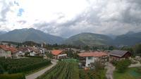 Natz-Schabs - Naz-Sciaves: Hotel Waldesruh - Overdag