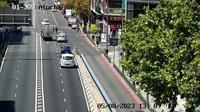 Atocha: SUR - Jour