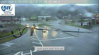 Phelps: GDOT-CAM-I--. - Day time