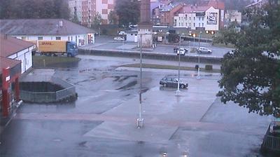 Thumbnail of Selb webcam at 4:04, Jul 24