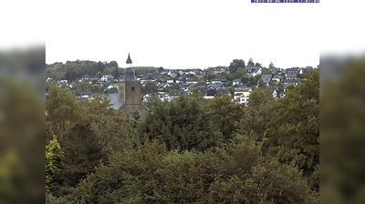 Gambar mini Webcam Lindlar pada 9:01, Jan 26