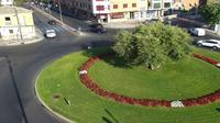 Toledo: Av. Gral. Villalba - Recent