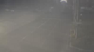 Webcam Abbadia di Stura: Piazza Derna 2