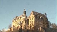 Marburg: Werbekreis Oberstadt e. V. - Day time
