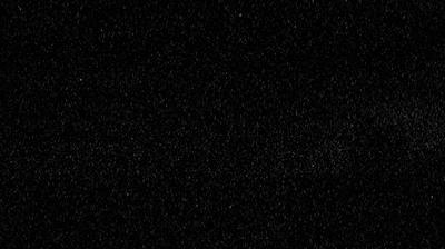 Gambar mini Webcam Passau pada 11:16, Mar 2