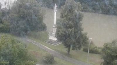 Passau Daglicht Webcam Image