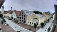 Erding: Landshuter Strasse - Recent