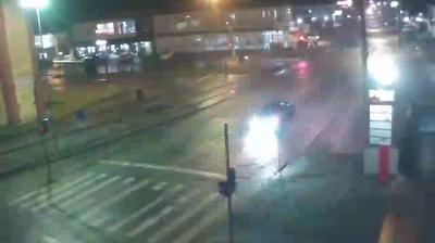 Webkamera Vila Nova: Rua XV de Novembro