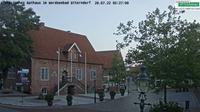 Otterndorf: Nordseebad - Current