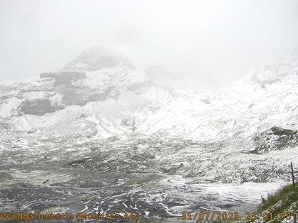 Silenen: Gross Windgällen