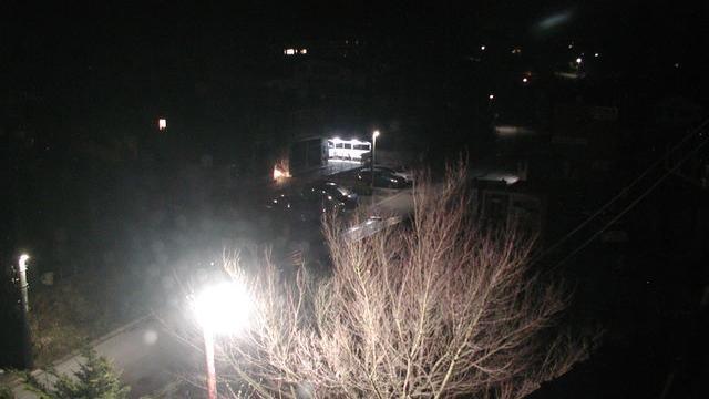 Webcam たかやま: Takayama