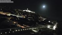 Coimbra: Largo Sé Velha - Biblioteca Joanina - MUSEU NACIONAL DE MACHADO DE CASTRO - Actual