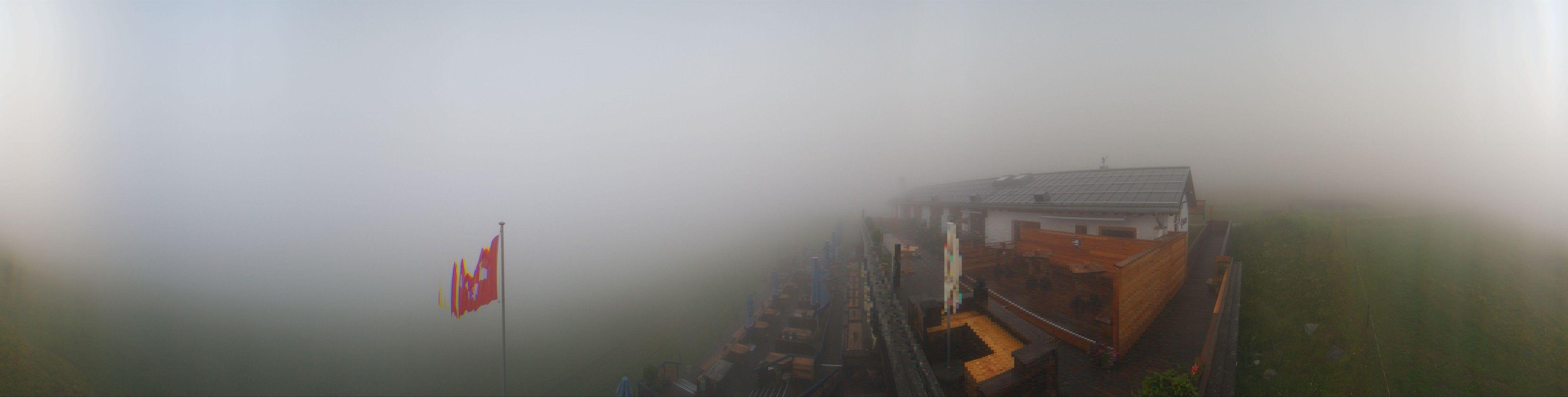 Sankt Moritz: St Moritz - Piz Albana