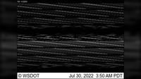 Everett: SR  at MP .: th St SE - Recent
