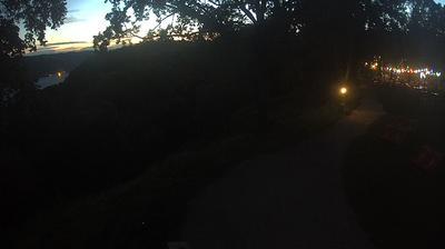 Gambar mini Webcam Herdwangen-Schonach pada 11:15, Jan 23