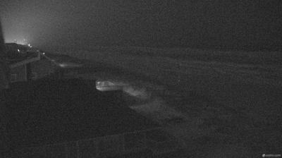 Webcam Gulf Shores: West Beach Boulevard − Gulf of Mexico