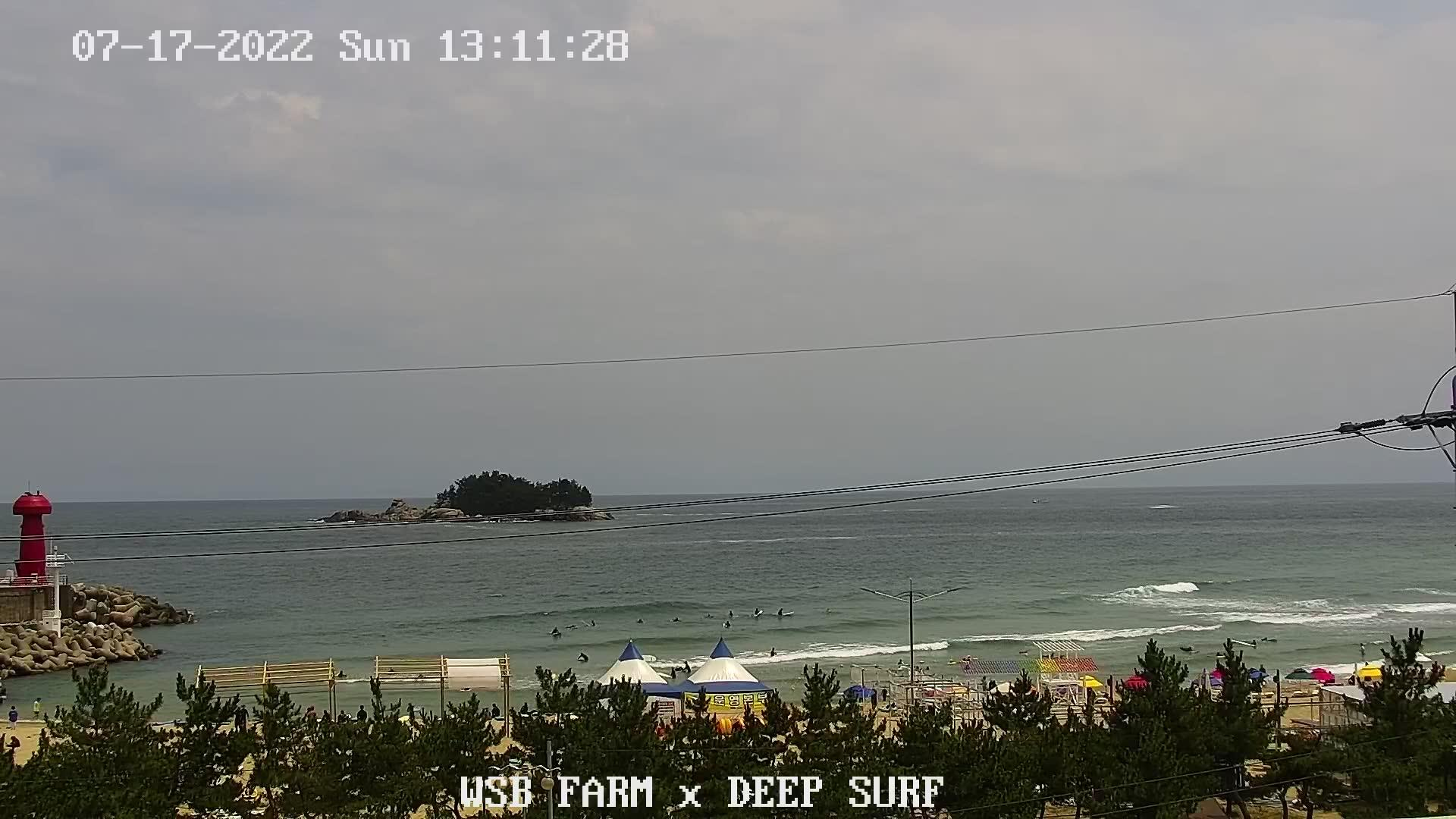 Webcam 기사문리: Kisamul-li − Gisamun hd-str