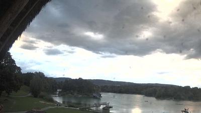Thumbnail of Owingen webcam at 2:03, Oct 28