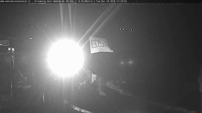 Webkamera Katwijk Aan Zee: Meridionale