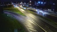 Tampere: Tie - Santalahdenpuisto - Current