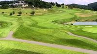 Beroun: Beroun Golf Resort - Dia