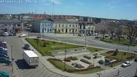Gmina Poddębice: Lódzkie, Rzeczpospolita - Jour