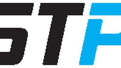 Thumbnail of Brest webcam at 5:00, Apr 23