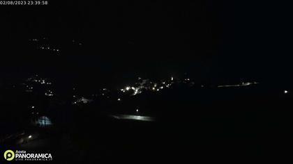 Torgnon › Süd: Aosta Valley, Italy