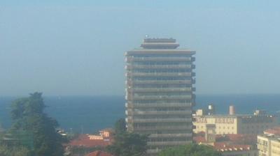Gambar mini Webcam Imperia pada 9:06, Sep 19