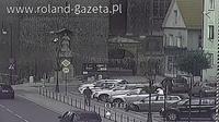 Środa Śląska - Actuelle