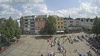 Gelsenkirchen-Sud › East: Alter Markt - Bochum Wattenscheid - Dia
