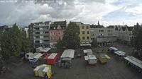 Gelsenkirchen-Sud › East: Alter Markt - Bochum Wattenscheid - Overdag