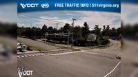 Greenbriar: US- - WB - West of Fairfax Co Pkwy - Recent