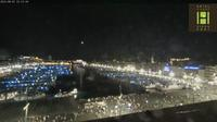 Marseille › South-East: Port of Marseille Fos - Container Terminal - Actuales
