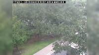 Baker: TPAS-CCTV-I-B - Actuales