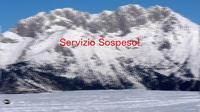 Castione della Presolana: Presolana Monte Pora - Current