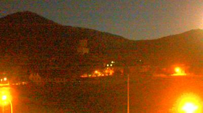 Thumbnail of Münstertal/Schwarzwald webcam at 12:00, Jan 22