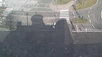 Gambar mini Webcam Hemer pada 11:04, Jan 23