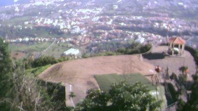 Tenerife webcam Dags-billede