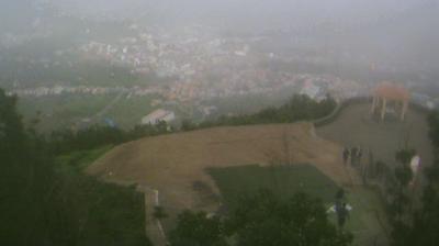 Tenerife live webcam – Lige nu