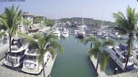 Phuket: Marina - Live Cam - Recent