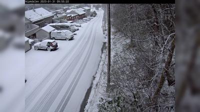 Thumbnail of Air quality webcam at 12:07, Feb 27