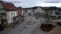 Brucken: Live HD Video aus der Ortsmitte von - Pfalz - Actual