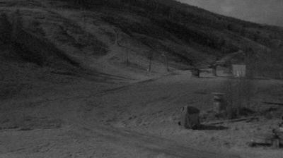 Webcam Brekke: Vestvatn Alpinanlegg
