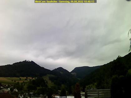 Erlinsbach: WebCam