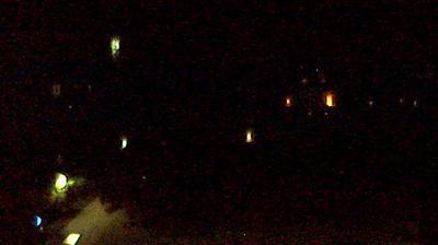 Vignette de West Lafayette webcam à 6:25, juin 16