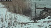 Pargas › South-East: Nauvo - Varsinais-Suomen maakunta, Suomen Tasavalta - Recent