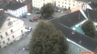 Thumbnail of Air quality webcam at 7:02, Mar 3