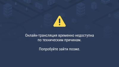 Петрозаводск › Восток: Набережная Онежского озера